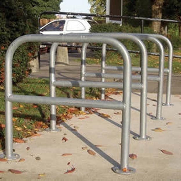 Bilton cycle stand1