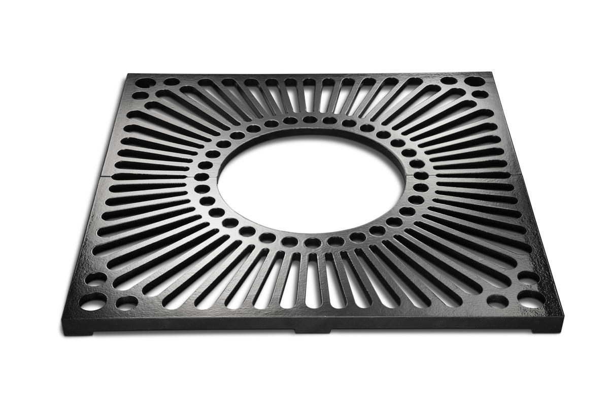 170ur3350 coverdale tree grille